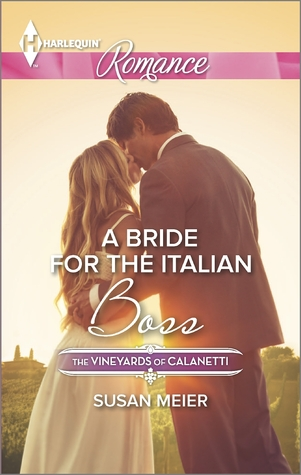 A-Bride-for-the-Italian-Boss
