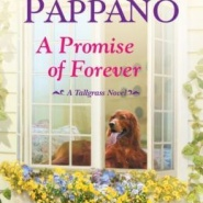 REVIEW: A Promise of Forever by Marilyn Pappano