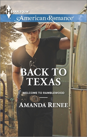 Back-to-Texas-by-Amanda-Renee