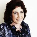 Bernadette Rowley
