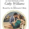 REVIEW: Bound by the Billionaire's Baby by Cathy Williams