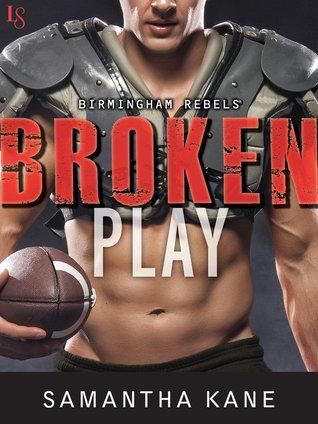 Broken-Play