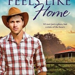 REVIEW: Feels Like Home by Lisa Ireland