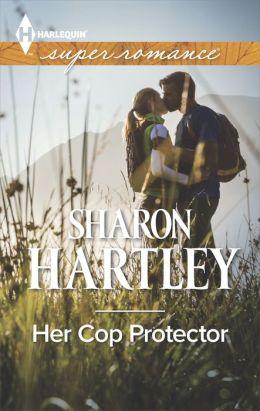 Her Cop Protector