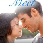 Spotlight & Giveaway: Making Ends Meet by Anna Clifton