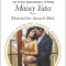 REVIEW: Married for Amari's Heir by Maisey Yates