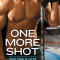 REVIEW: One More Shot by Victoria Denault