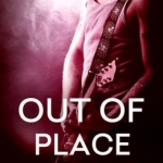 Spotlight & Giveaway: Out of  Place by Shona Husk