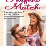 REVIEW: Perfect Match by Hailey North