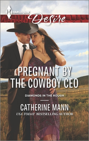 Pregnant-by-the-Cowboy-CEO
