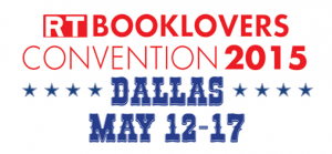 ionR: #RT2015 Roundup & #Giveaway!