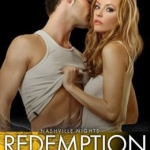 Spotlight & Giveaway: Redemption by Robin Covington