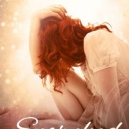 Spotlight & Giveaway: Scorched by Jennifer L. Armentrout