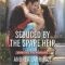 REVIEW: Seduced by the Spare Heir by Andrea Laurence