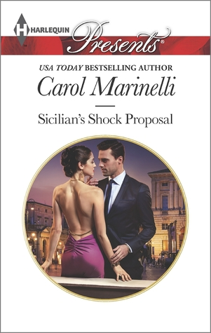 Sicilians-Shock-Proposal-Playboys-of-Sicily-1