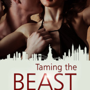 REVIEW: Taming the Beast by Lucy King