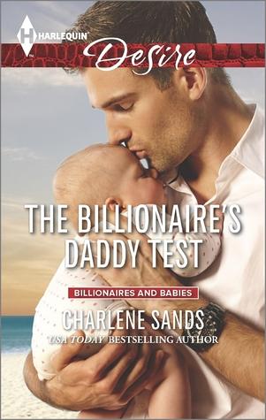 The-Billionaire's-Daddy-Test