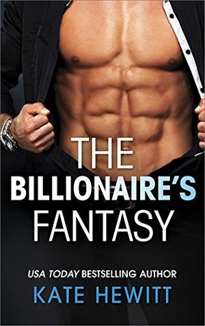 The-Billionaires-Fantasy-The-Forbidden-Series