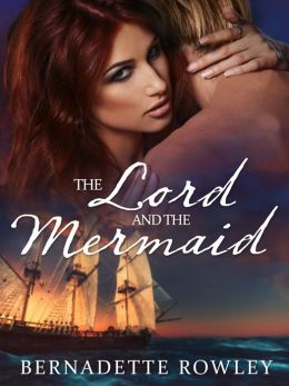 The Lord and the Mermaid
