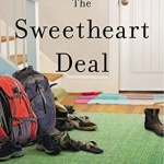 REVIEW: The Sweetheart Deal by Polly Dugan