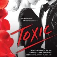 REVIEW: Toxic by Kim Karr