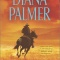 REVIEW: Untamed by Diana Palmer
