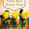 REVIEW: The Yellow Rose Beauty Shop by Carolyn Brown