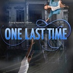 REVIEW: One Last Time by Denise Daisy