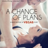 REVIEW: A Change of Plans by Robyn Thomas