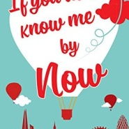 REVIEW: If You Don't Know Me By Now by A.L. Michael