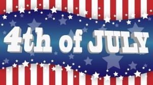4th-of-July-Pictures-Free-2