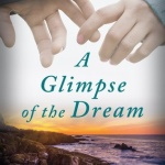 REVIEW: A Glimpse of the Dream by L.A. Fiore
