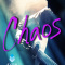 Spotlight & Giveaway: Chaos by Jamie Shaw