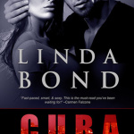 REVIEW: Cuba Undercover by Linda Bond