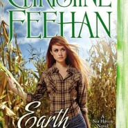 REVIEW: Earth Bound by Christine Feehan