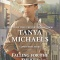 REVIEW: Falling for the Sheriff by Tanya Michaels