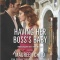 REVIEW: Having Her Boss's Baby by Maureen Child