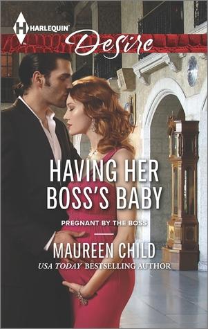 Having-Her-Bosss-Baby