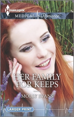 Her-Family-For-Keeps