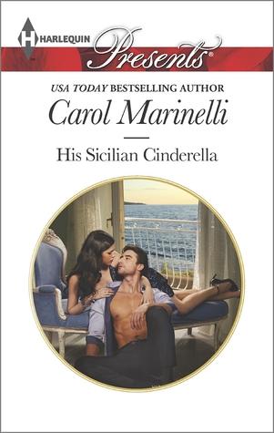 His-Sicilian-Cinderella-Playboys-of-Sicily-2