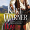 REVIEW: Home by Morning by Kaki Warner