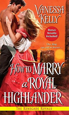 How-to-Marry-a-Royal-Highlander