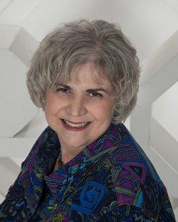 Karen Rose Smith