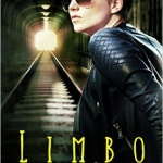 Spotlight & Giveaway: Limbo by Amy Andrews