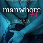 REVIEW: Manwhore +1 by Katy Evans