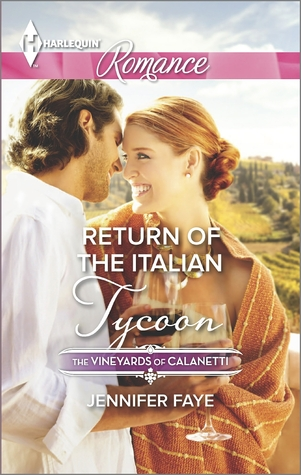 Return-of-the-Italian-Tycoon
