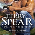 Spotlight & Giveaway: SEAL Wolf Hunting by Terry Spear