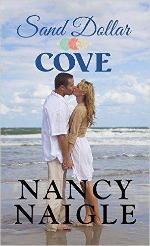 Sand Dollar Cove by Nancy Naigle