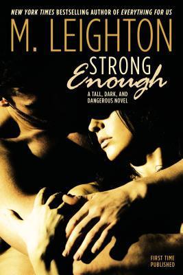 Strong-Enough