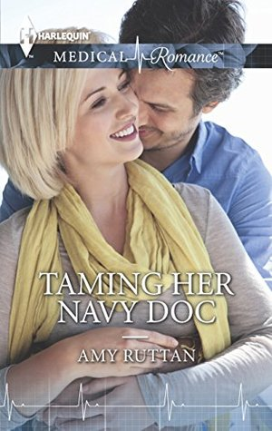 Taming-her-Navy-doc